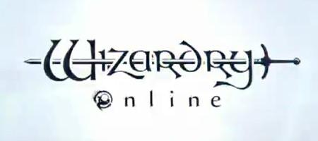 Nom : Wizardry Online - logo.jpgAffichages : 452Taille : 14,1 Ko