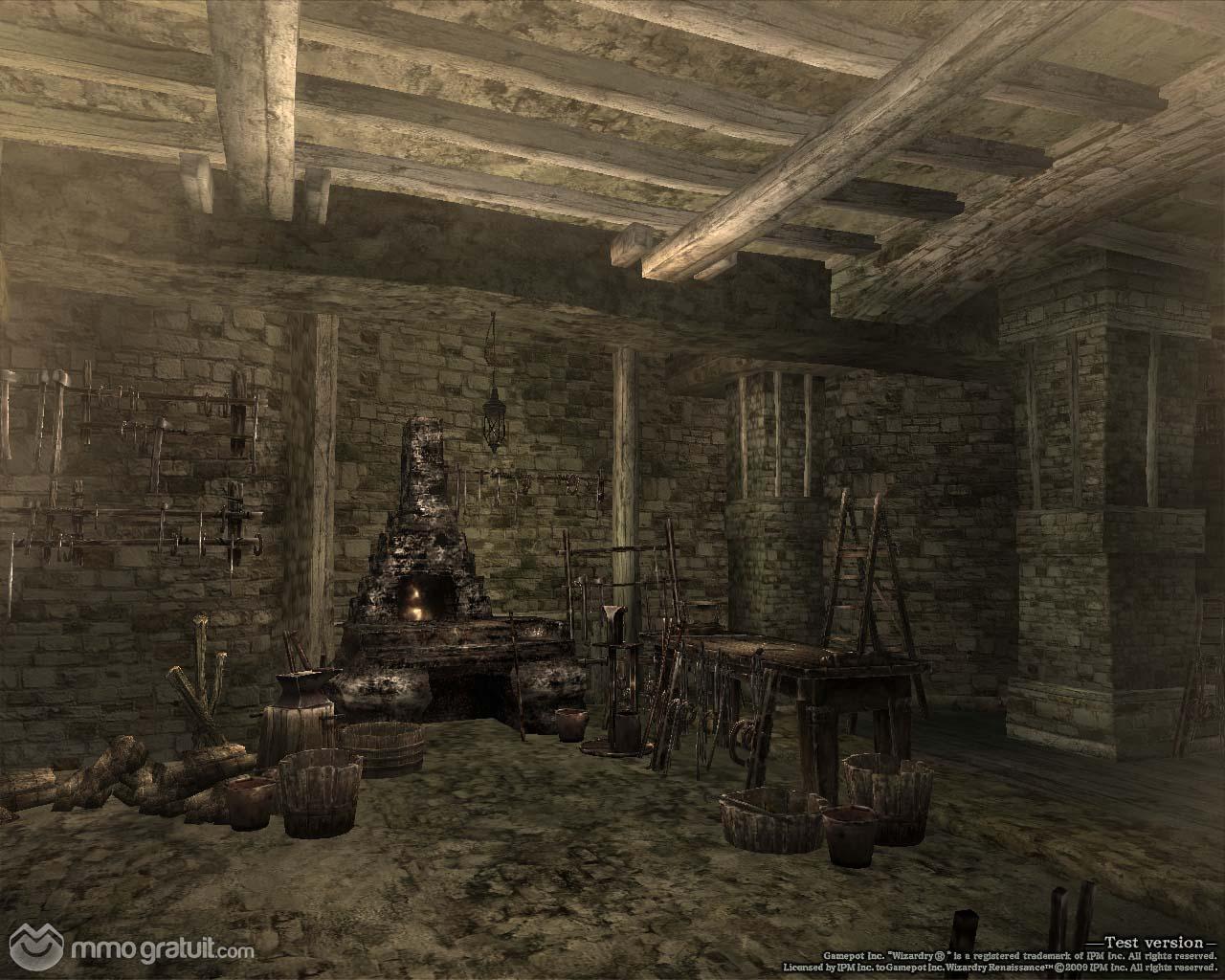 Cliquez sur l'image pour la voir en taille réelleNom : Wizardry Online (15) copia.jpgAffichages : 95Taille : 205,1 KoID : 7193