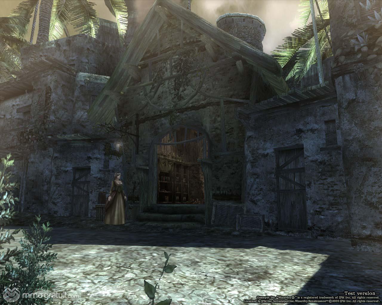 Cliquez sur l'image pour la voir en taille réelleNom : Wizardry Online (3) copia.jpgAffichages : 94Taille : 211,2 KoID : 7197