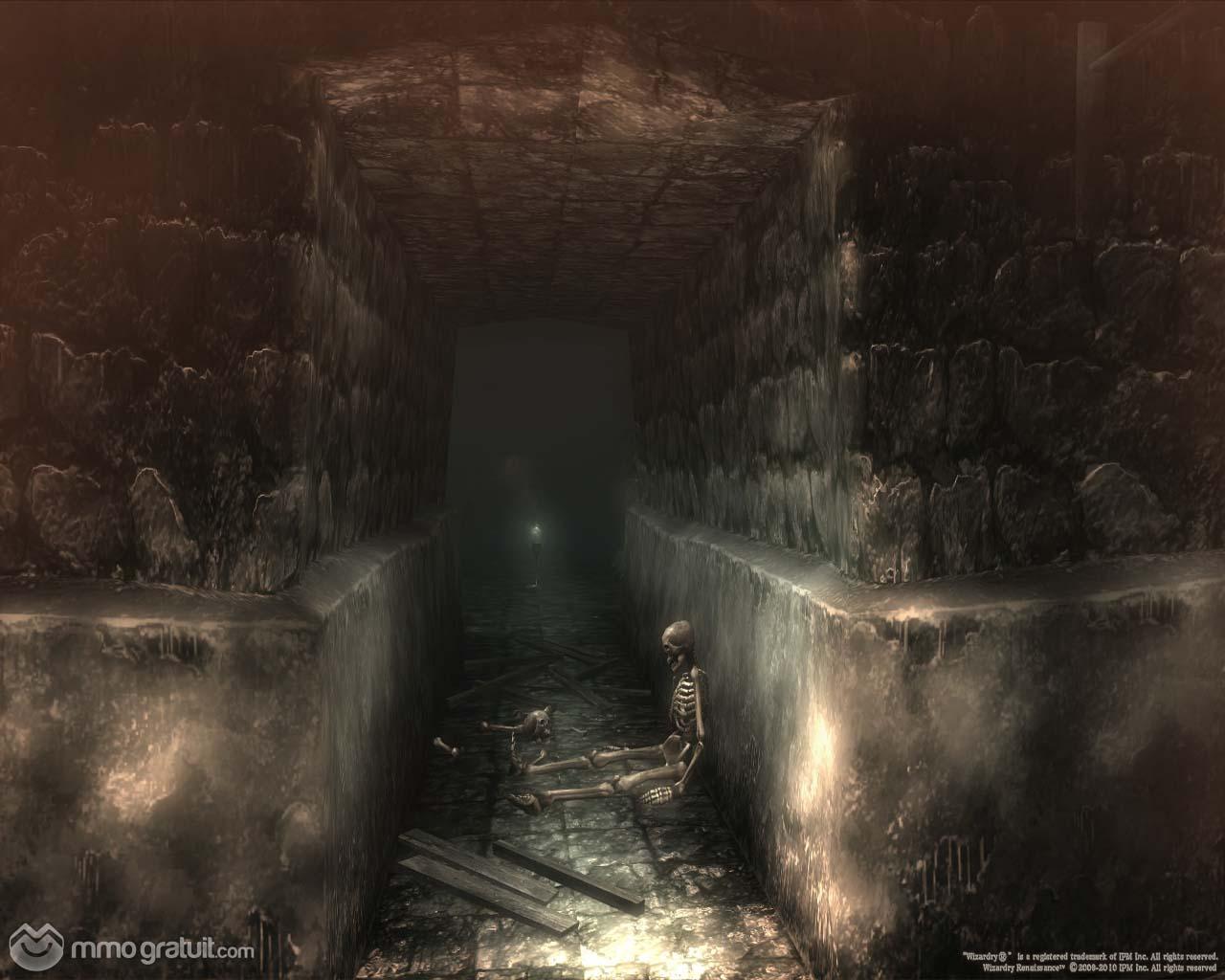 Cliquez sur l'image pour la voir en taille réelleNom : Wizardry Online (52) copia.jpgAffichages : 90Taille : 118,9 KoID : 7198