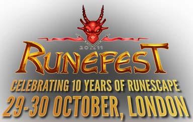 Cliquez sur l'image pour la voir en taille réelleNom : Runefest 2011 logo.jpgAffichages : 84Taille : 44,3 KoID : 7200