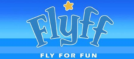 Nom : Flyff - logo new.jpgAffichages : 740Taille : 21,7 Ko