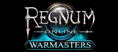 Nom : Regnum Warmasters ext Logo.jpgAffichages : 777Taille : 53,4 Ko