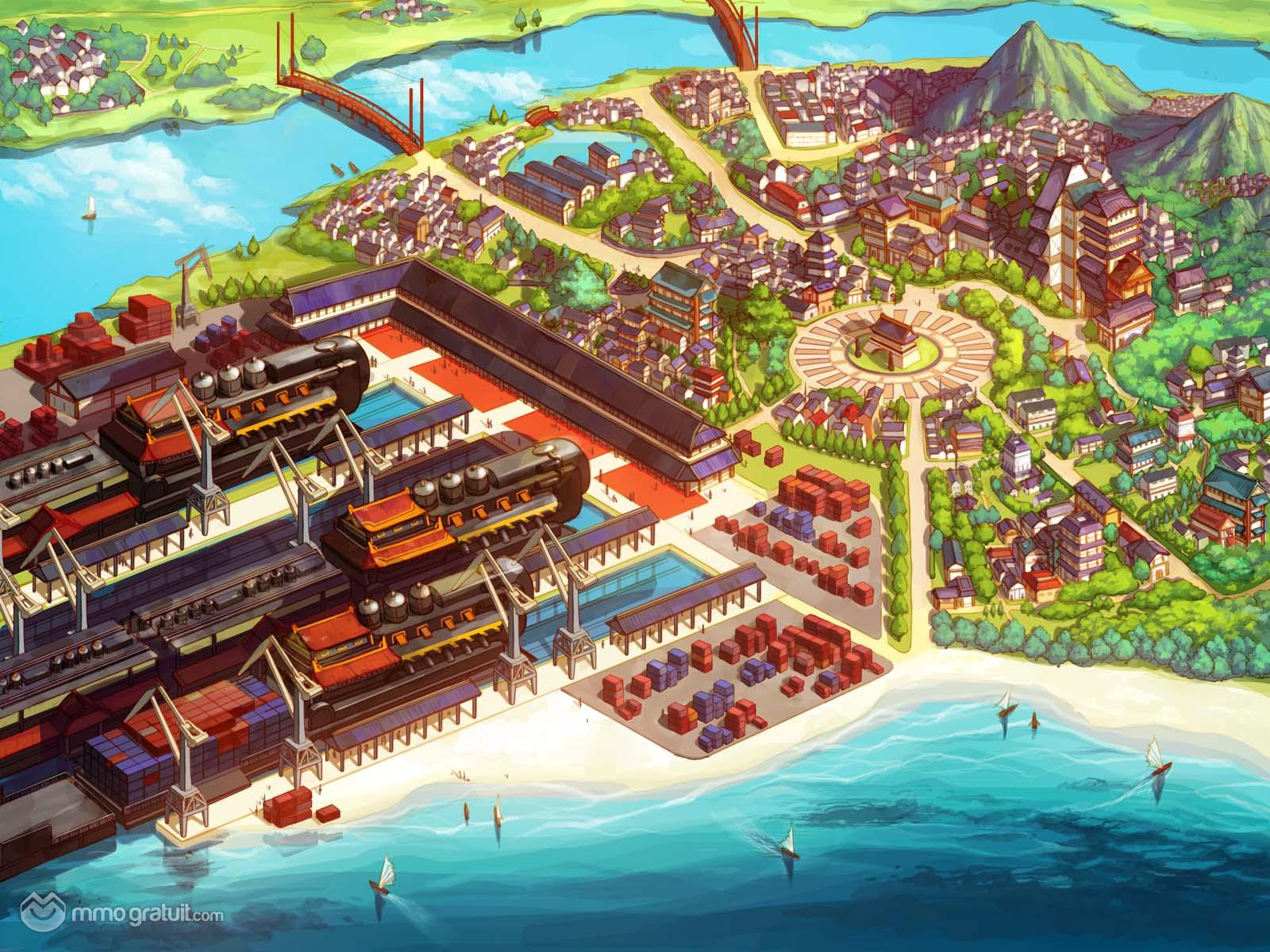 Cliquez sur l'image pour la voir en taille réelleNom : Lufthafen copia.jpgAffichages : 135Taille : 320,0 KoID : 7281