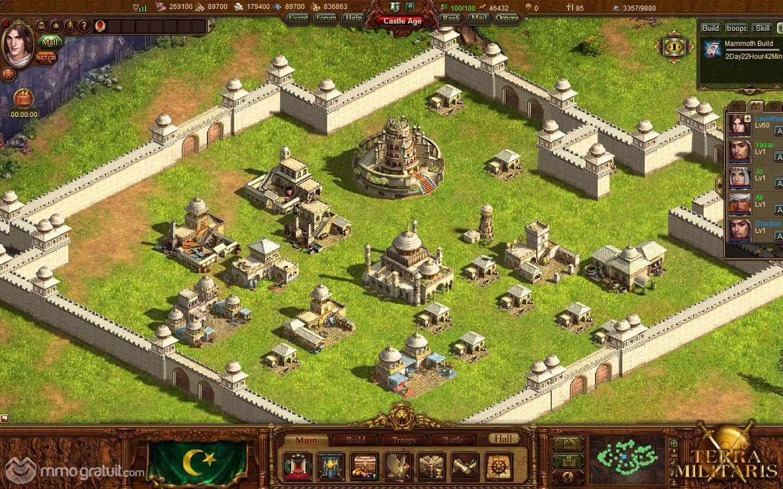 Cliquez sur l'image pour la voir en taille réelleNom : terra_militaris_screenshot_era_4 copia.jpgAffichages : 177Taille : 320,1 KoID : 7301