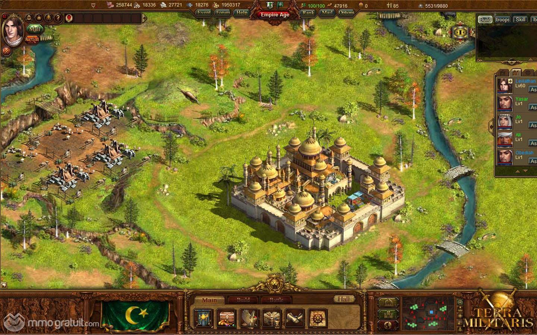Cliquez sur l'image pour la voir en taille réelleNom : terra_militaris_screenshot_city_region_persia copia.jpgAffichages : 175Taille : 265,4 KoID : 7302