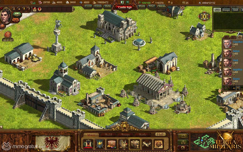 Cliquez sur l'image pour la voir en taille réelleNom : terra_militaris_screenshot_shot_4 copia.jpgAffichages : 180Taille : 294,5 KoID : 7305