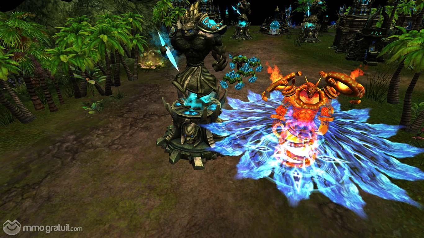 Cliquez sur l'image pour la voir en taille réelleNom : rott-hazzard-blue-flames copia.jpgAffichages : 73Taille : 158,9 KoID : 7323