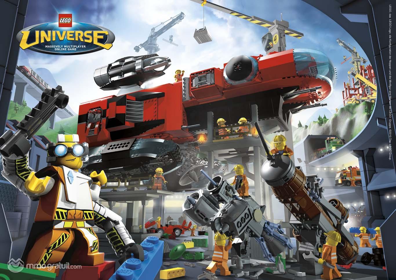 Cliquez sur l'image pour la voir en taille réelleNom : LEGOUniverse_Build copia.jpgAffichages : 672Taille : 198,6 KoID : 7332