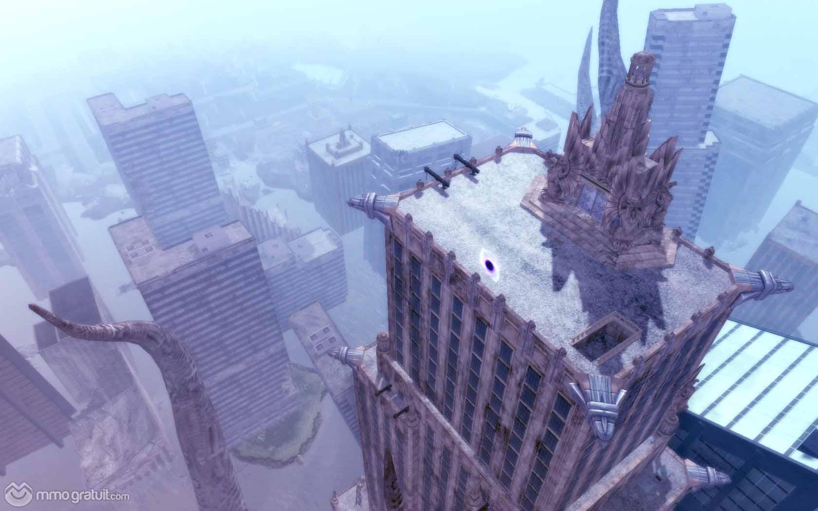 Cliquez sur l'image pour la voir en taille réelleNom : diablolique_tower_02 copia.jpgAffichages : 185Taille : 105,6 KoID : 7349