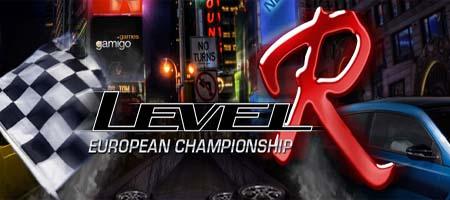 Nom : Level-R Logo.jpgAffichages : 734Taille : 41,5 Ko