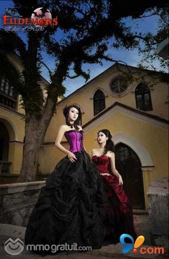 Cliquez sur l'image pour la voir en taille réelleNom : vampire7 copia.jpgAffichages : 159Taille : 50,3 KoID : 7417