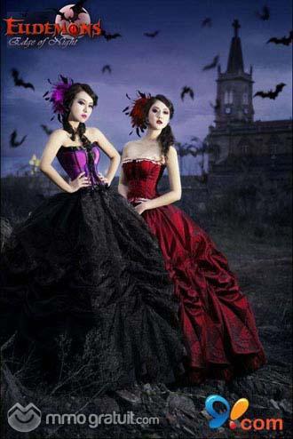 Cliquez sur l'image pour la voir en taille réelleNom : vampire8 copia.jpgAffichages : 166Taille : 45,5 KoID : 7420