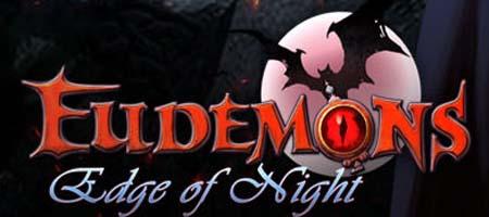 Nom : eudemons Logo.jpgAffichages : 759Taille : 35,7 Ko