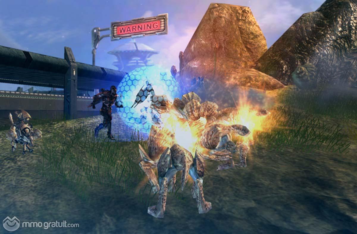 Cliquez sur l'image pour la voir en taille réelleNom : Combat-Screenshot-BHO2 copia.jpgAffichages : 143Taille : 123,6 KoID : 7436