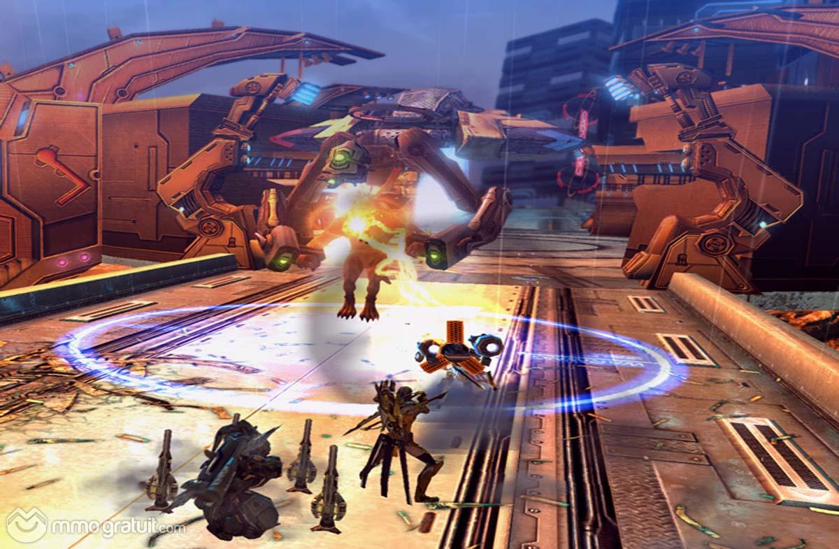 Cliquez sur l'image pour la voir en taille réelleNom : Combat-Screenshot-BHO copia.jpgAffichages : 139Taille : 170,2 KoID : 7437