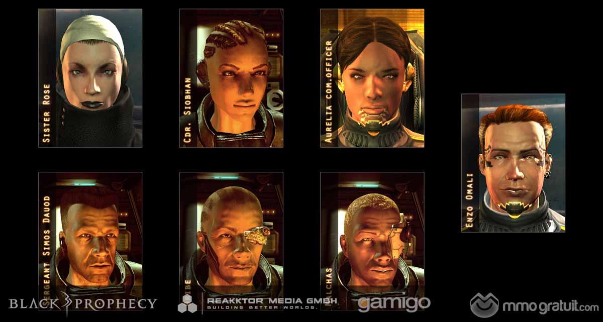 Cliquez sur l'image pour la voir en taille réelleNom : characters copia.jpgAffichages : 70Taille : 85,8 KoID : 7444