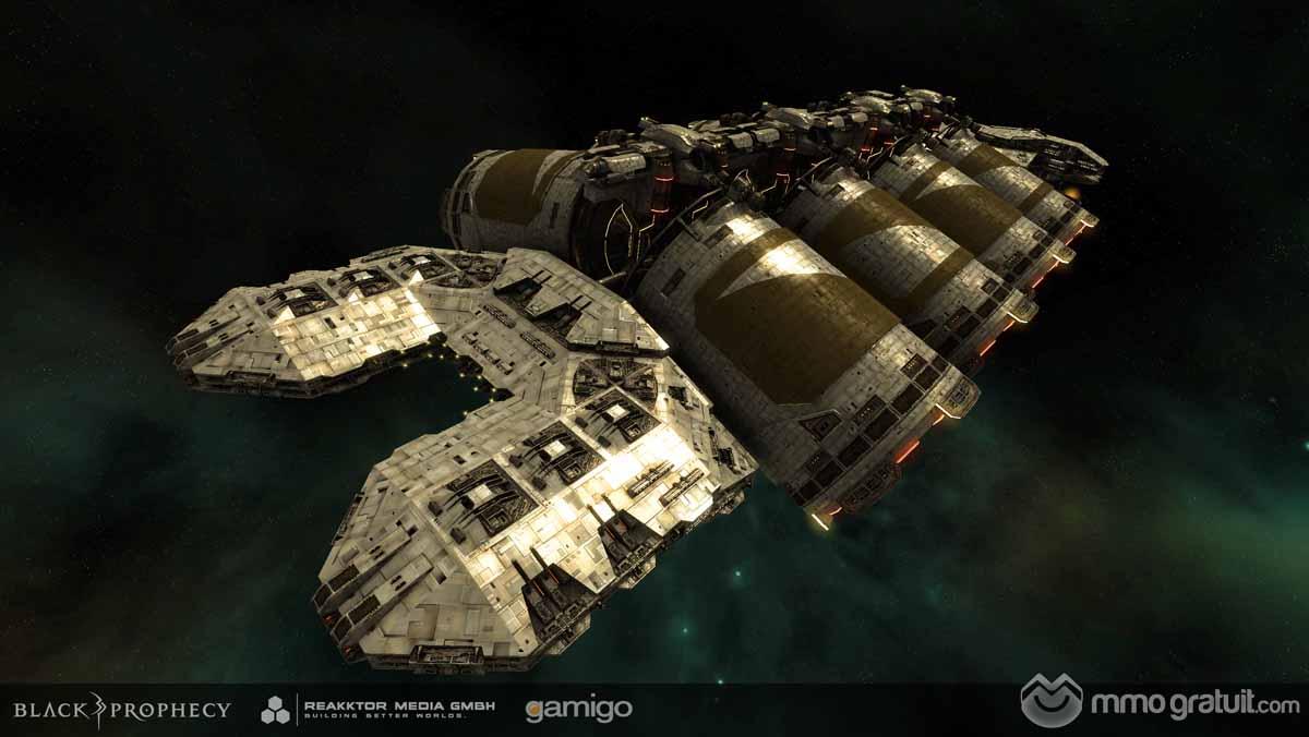 Cliquez sur l'image pour la voir en taille réelleNom : tyi_tank_ship_03 copia.jpgAffichages : 66Taille : 78,4 KoID : 7447