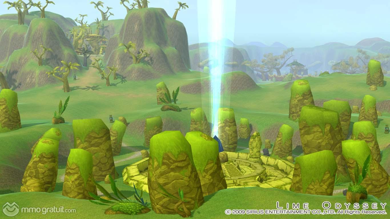 Cliquez sur l'image pour la voir en taille réelleNom : lo-forest copia.jpgAffichages : 451Taille : 104,3 KoID : 7449