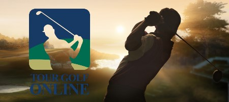 Nom : Tour Golf Online - logo.jpgAffichages : 536Taille : 19,7 Ko