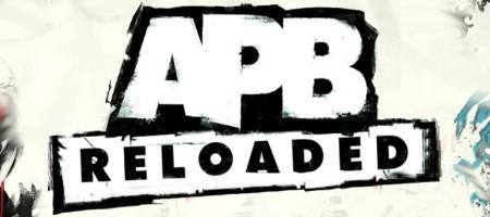 Cliquez sur l'image pour la voir en taille réelleNom : APB Reloaded - logo.jpgAffichages : 765Taille : 25,0 KoID : 7491