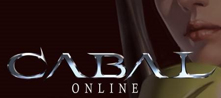 Nom : Cabal Online - logo new.jpgAffichages : 775Taille : 15,5 Ko