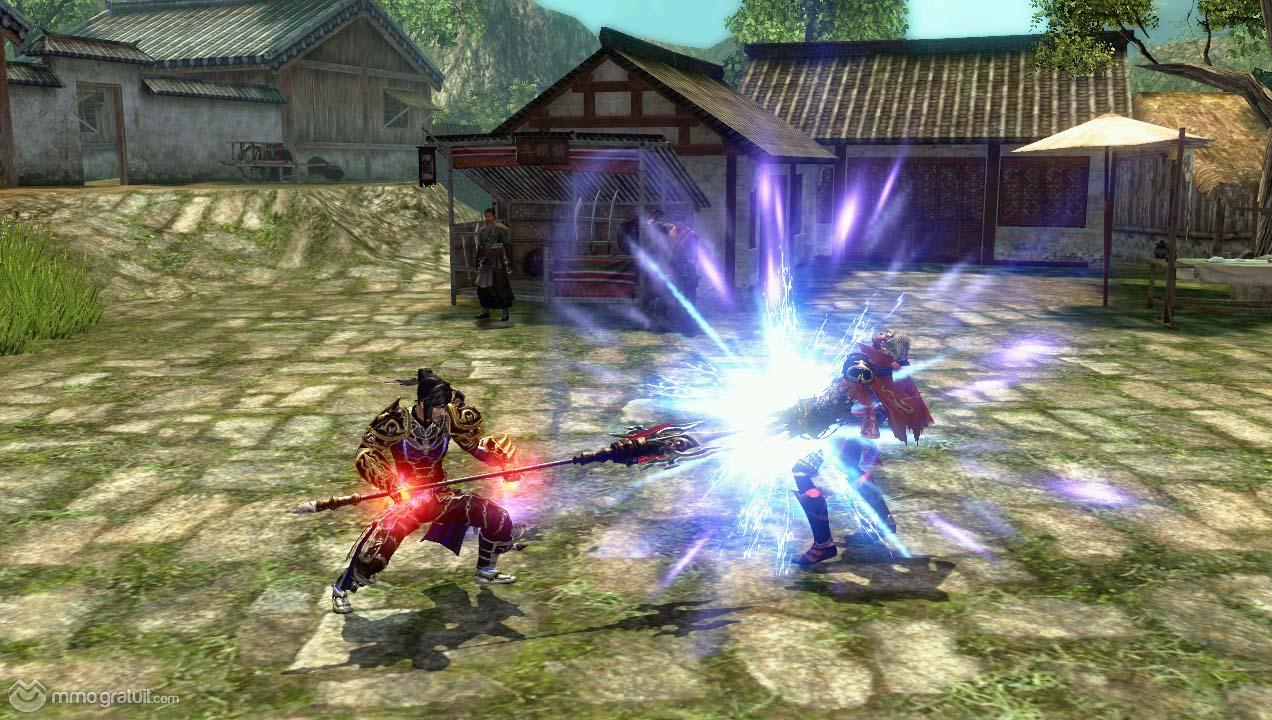 Cliquez sur l'image pour la voir en taille réelleNom : Warrior_Lightning Charge copia.jpgAffichages : 120Taille : 209,6 KoID : 7550