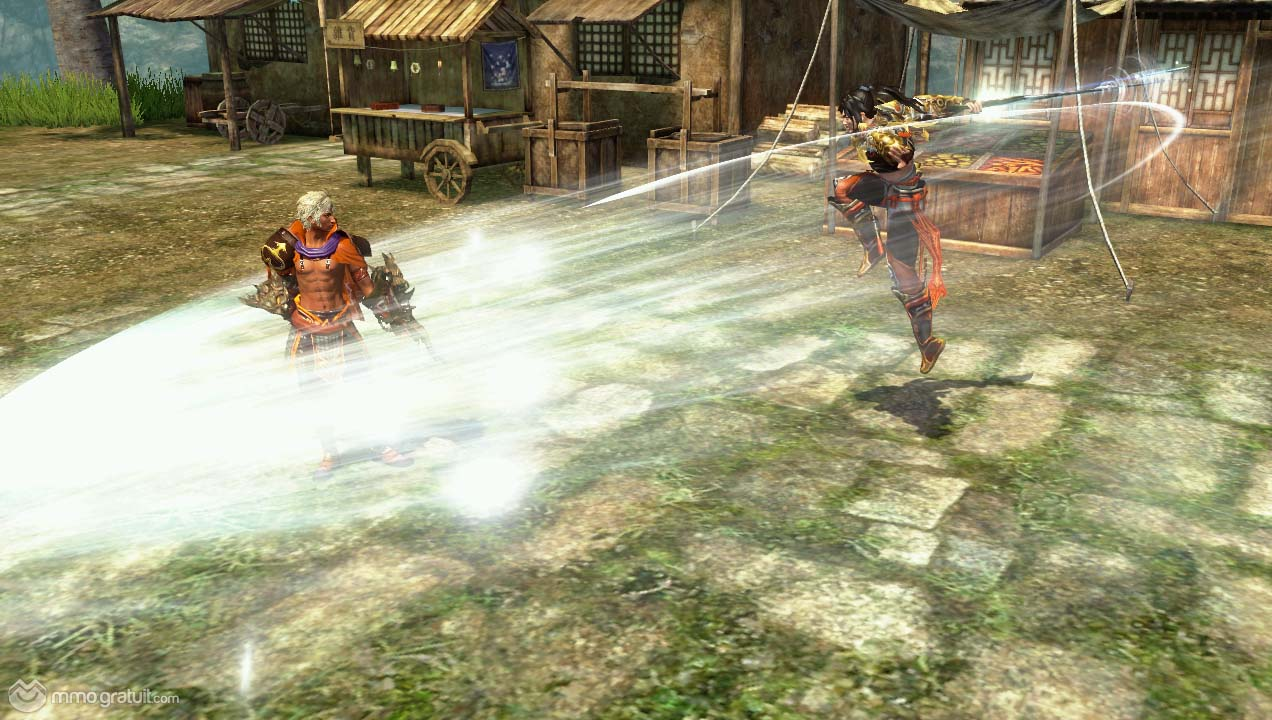 Cliquez sur l'image pour la voir en taille réelleNom : Assassin_Gale Sword copia.jpgAffichages : 115Taille : 175,9 KoID : 7554