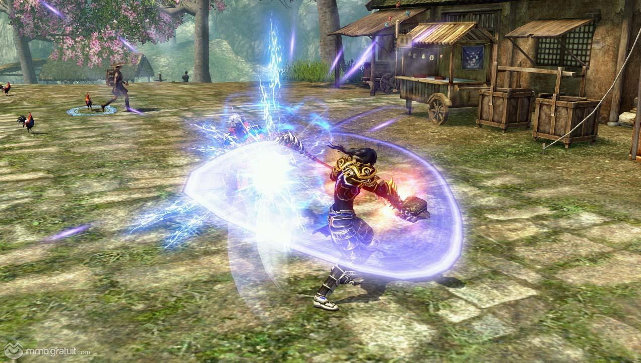 Cliquez sur l'image pour la voir en taille réelleNom : Warrior_Cloud Sweep copia.jpgAffichages : 110Taille : 203,2 KoID : 7560