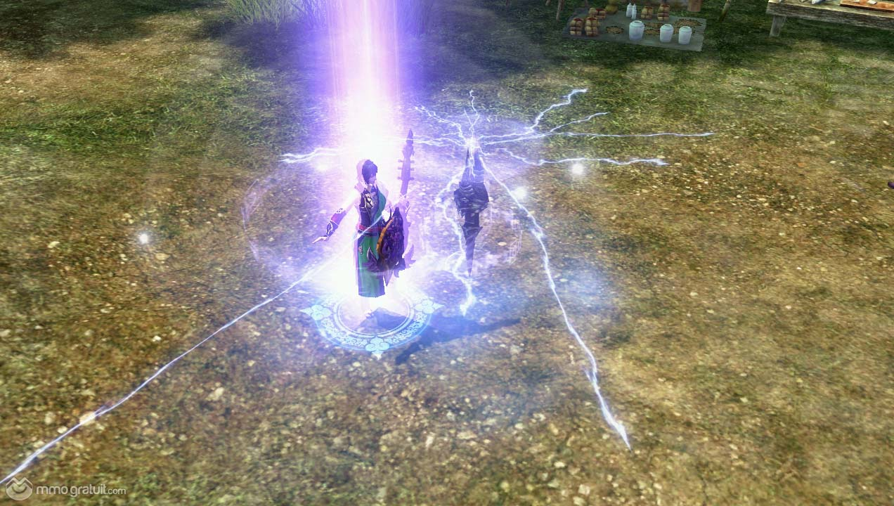 Cliquez sur l'image pour la voir en taille réelleNom : Mystic_Lightning Storm copia.jpgAffichages : 117Taille : 188,9 KoID : 7567