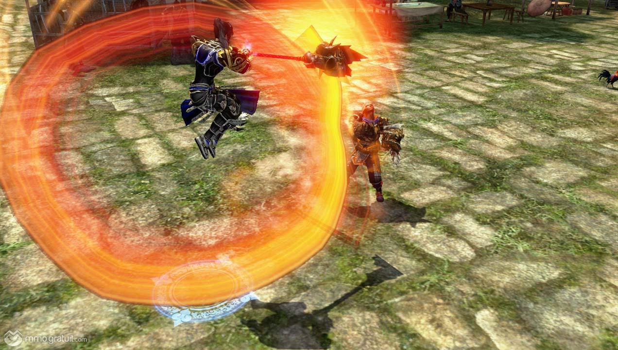 Cliquez sur l'image pour la voir en taille réelleNom : Warrior_Hammer Bash copia.jpgAffichages : 106Taille : 190,7 KoID : 7568