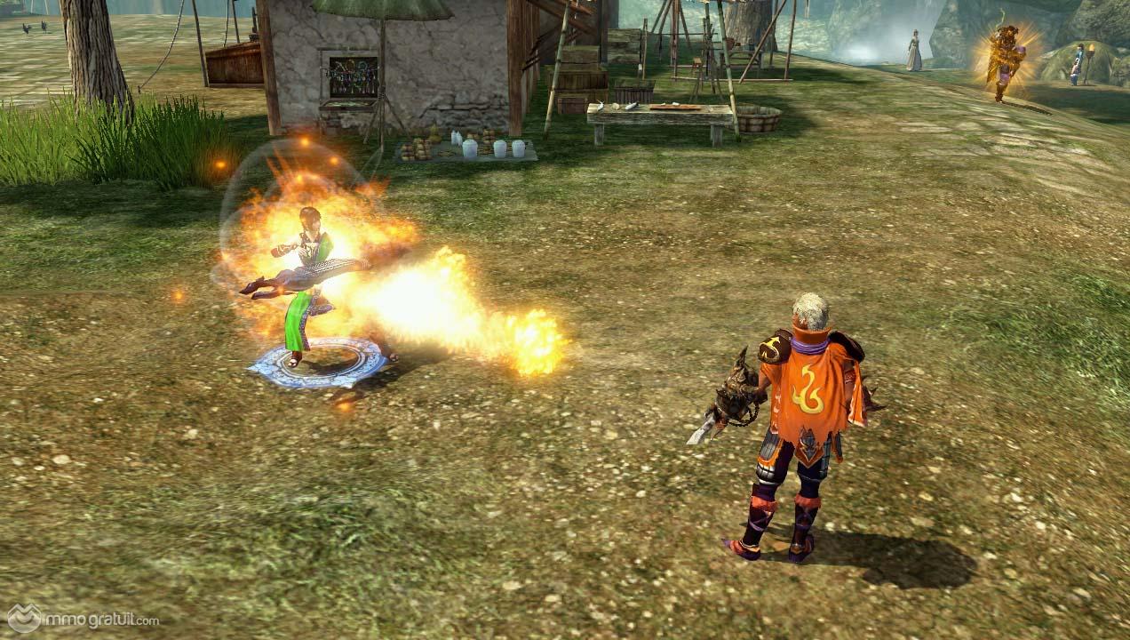 Cliquez sur l'image pour la voir en taille réelleNom : Mystic_Burning Orb copia.jpgAffichages : 108Taille : 210,5 KoID : 7570