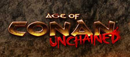 Nom : Age Of Conan Unchained_Logo.jpgAffichages : 922Taille : 32,6 Ko