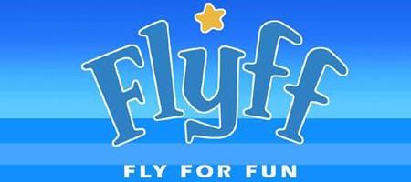 Nom : Flyff - logo new.jpgAffichages : 644Taille : 21,7 Ko