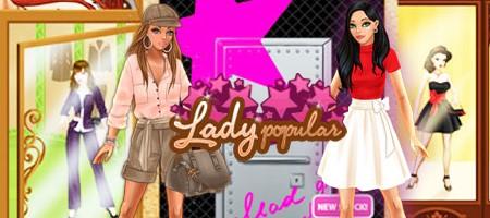 Nom : Lady Popular - logo.jpgAffichages : 643Taille : 36,8 Ko