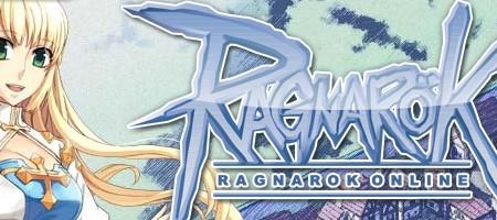 Nom : Ragnarok Online.jpgAffichages : 596Taille : 41,2 Ko
