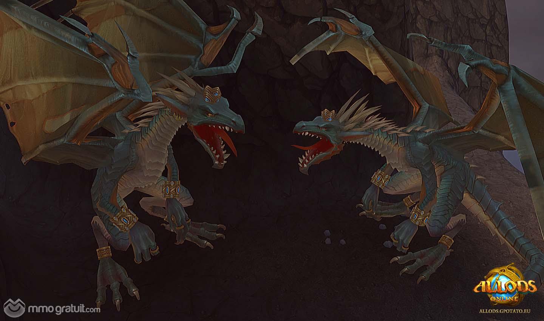 Cliquez sur l'image pour la voir en taille réelleNom : allods-screenshot_dragons copia.jpgAffichages : 112Taille : 105,5 KoID : 7620