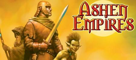 Nom : Ashen Empires - logo.jpgAffichages : 440Taille : 30,8 Ko