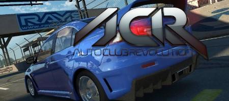 Nom : Auto Club Revolution - logo.jpgAffichages : 601Taille : 31,9 Ko