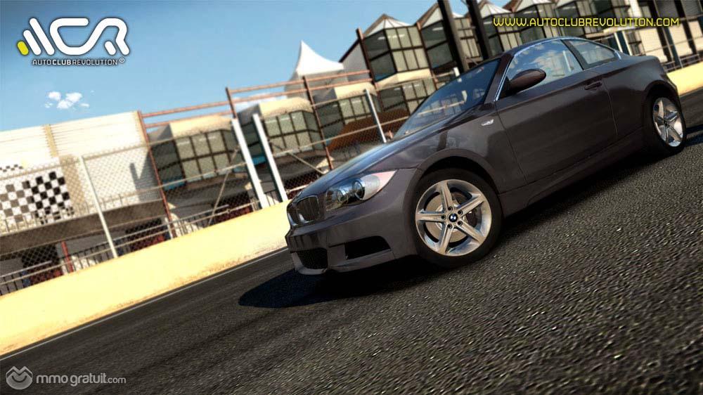 Cliquez sur l'image pour la voir en taille réelleNom : Auto-Club-Revolution-3-8 copia.jpgAffichages : 151Taille : 116,0 KoID : 7686