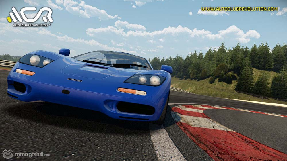 Cliquez sur l'image pour la voir en taille réelleNom : Auto-Club-Revolution-3-1 copia.jpgAffichages : 152Taille : 99,5 KoID : 7687