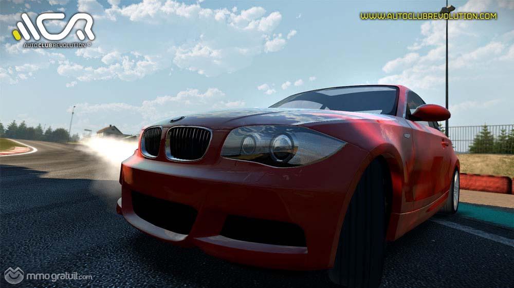 Cliquez sur l'image pour la voir en taille réelleNom : Auto-Club-Revolution-3-6 copia.jpgAffichages : 151Taille : 77,9 KoID : 7688