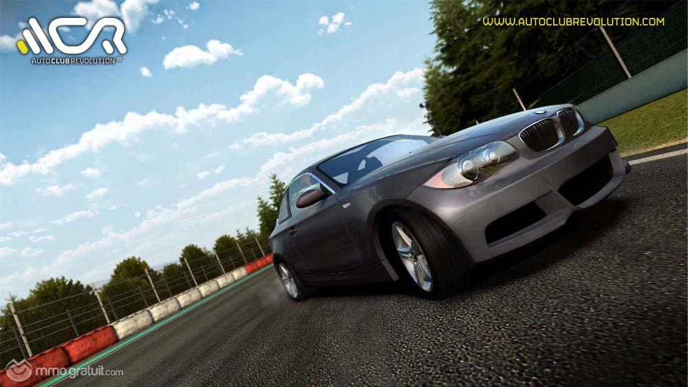 Cliquez sur l'image pour la voir en taille réelleNom : Auto-Club-Revolution-3-9 copia.jpgAffichages : 147Taille : 97,1 KoID : 7693