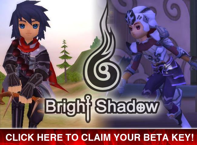 Cliquez sur l'image pour la voir en taille réelleNom : Bright Shadow Closed Beta Keys.jpgAffichages : 79Taille : 275,0 KoID : 7717