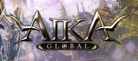 Cliquez sur l'image pour la voir en taille réelleNom : Aika Global - logo.jpgAffichages : 522Taille : 38,1 KoID : 7718