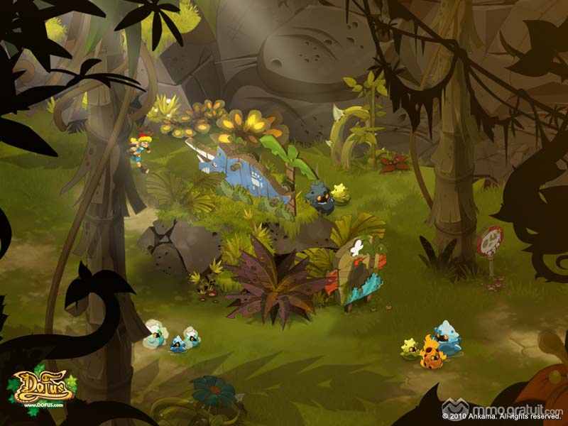 Cliquez sur l'image pour la voir en taille réelleNom : Jungle_Vulkania copia.jpgAffichages : 269Taille : 76,8 KoID : 7747