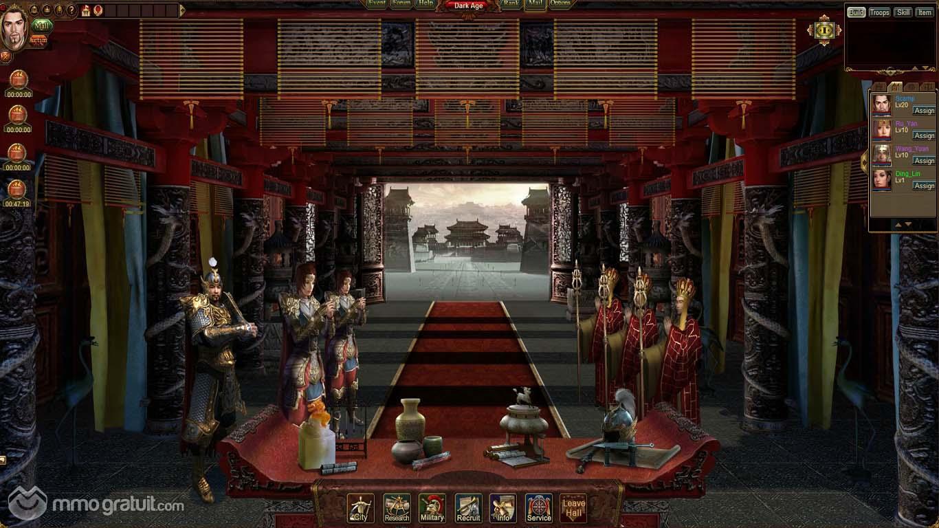Cliquez sur l'image pour la voir en taille réelleNom : ChineseHall copia.jpgAffichages : 132Taille : 153,4 KoID : 7751