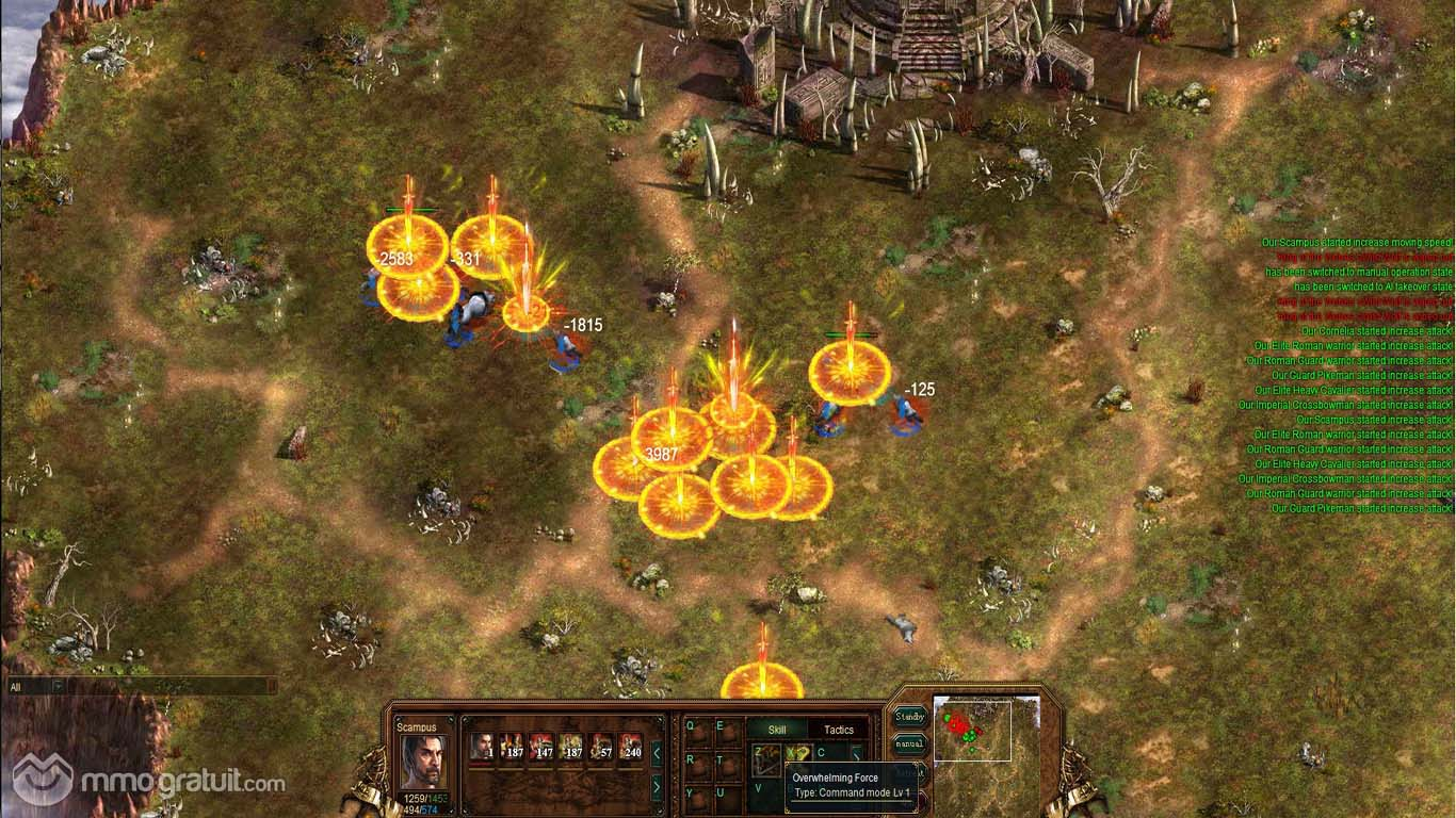 Cliquez sur l'image pour la voir en taille réelleNom : Battle4 copia.jpgAffichages : 134Taille : 198,6 KoID : 7755