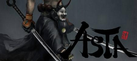 Nom : Asta - logo.jpgAffichages : 725Taille : 20,4 Ko