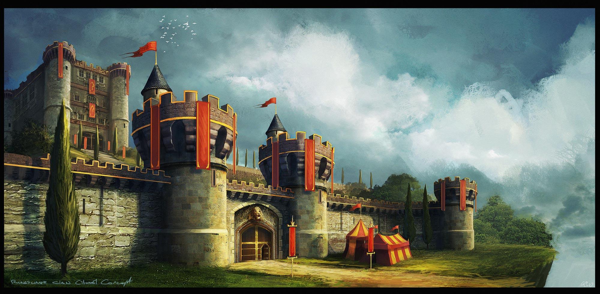 Cliquez sur l'image pour la voir en taille réelleNom : clan_castle.jpgAffichages : 184Taille : 389,9 KoID : 7788